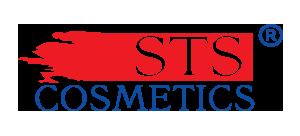 STS Cosmetics